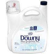 Downy Free & Gentle Liquid Fabric Conditioner (Fabric Softner)