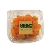 Milams Markets Apricots