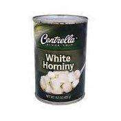 Centrella White Hominy