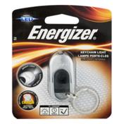 Energizer Keychain Light