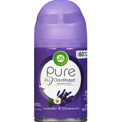 Air Wick Automatic Spray Refill, Lavender & Chamomile