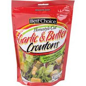 Best Choice Croutons
