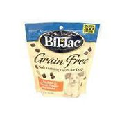 Bil-Jac Grain Free Soft Dog Training Treats