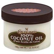 Cococare Oil, 100% Coconut