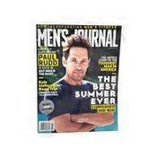 Men's Journal GOOD