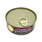 Natural Value Yellowfin