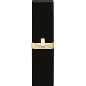 L'Oreal Lipstick, Berry Matte Pink 705
