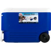 Igloo Wheelie Cooler
