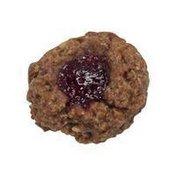 Razz-Ma-Tazz Cookie