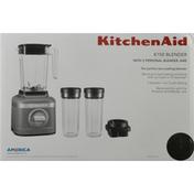 KitchenAid Blender, K150