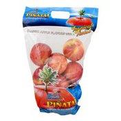 Stemilt Apples Pinata!