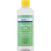 Equaline Aloe Vera Gel