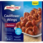 Birds Eye Cauliflower Wings, Barbeque