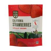 Seal the Seasons California Strawberries