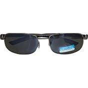 Foster Grant Sunglasses, Generator Lenses for Driving