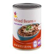 SB Refried Beans Vegetarian