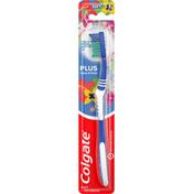 Colgate Toothbrush, Soft