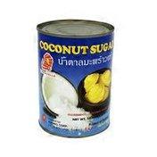 Caravelle Coconut Sugar