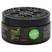 Fresh Wave Gel, Odor Removing