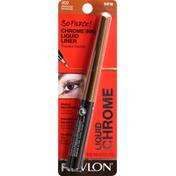 Revlon Liquid Liner, Bronzage 902