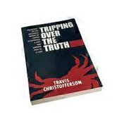 Nutri Books Tripping Over The Truth Book