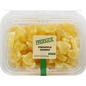 Torn & Glasser Pineapple Chunks