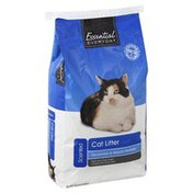 Essential Everyday Cat Litter, Scented