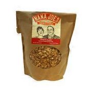 Nana Joes Granola Trifecta Blend Handmade Granola