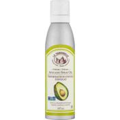 La Tourangelle Artisan Oils Delicate Avocado Spray