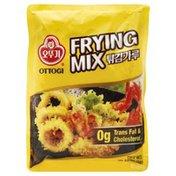 Ottogi Frying Mix