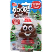 Oh Poop! Oh Poop!