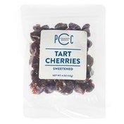 PCC Tart Cherries