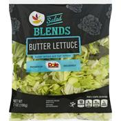 Ahold Butter Lettuce