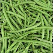 Erewhon Organic Green Beans