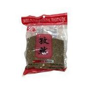 Merilin Trading Co. Cumin Seeds