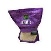 The Fresh Market Organic Arborio Rice