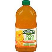 Old Orchard 100% Orange Tangerine Juice