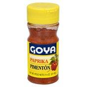 Goya Paprika