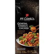 P.F. Chang's General Changs Chicken