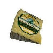 Campo De Montalban Cheese