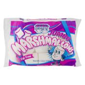 Paskesz Jumbo Marshmallow