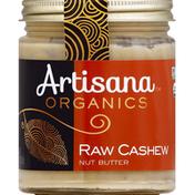 Artisana Cashew Nut Butter, Raw