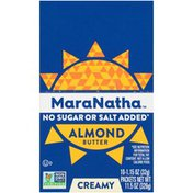 Maranatha Creamy Almond Butter