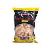 Sea Best 31/40 Cooked Peeled and Deveined Shrimp