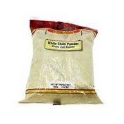 Deep White Chilli Powder