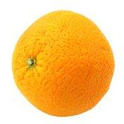 Golden Nugget Mandarin Bag