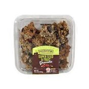 Fresh Thyme Super Seed & Fruit Granola