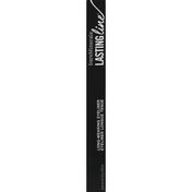 bareMinerals Eyeliner, Long-Wearing, Absolute Black 68039