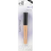 e.l.f. Eyelid Primer, Sheer 7501