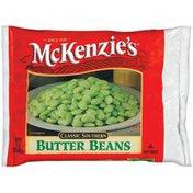 McKenzie's Butter Beans